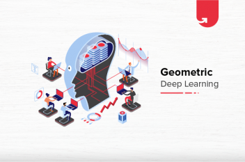 What is Geometric Deep Learning All About?
