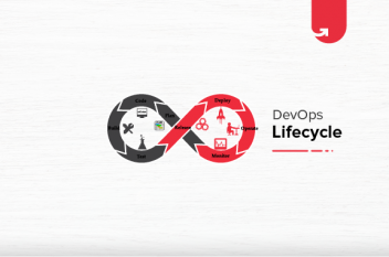 DevOps Lifecycle: Different Phases of DevOps Lifecycle Explained