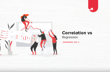 Correlation vs Regression: Difference Between Correlation and Regression
