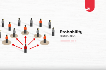 Probability Distribution: Types of Distributions Explained