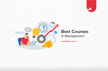 Best Online Management Courses in India in 2021: Which One Should You Choose?