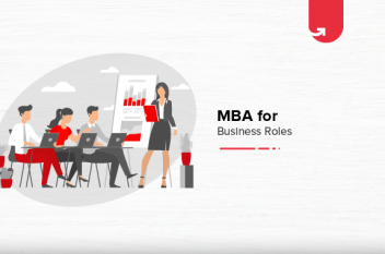 MBA – The Degree That Prepares You for Business Roles in Corporate India