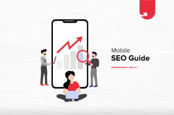 Mobile SEO Guide: 10 Ways To Make Your Website Mobile Friendly