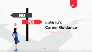 Secure Your Career With Online Job Guarantee Programs in BFSI