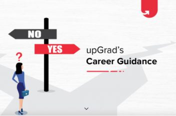 Why Should First-time Job Seekers Consider Banking as a Career Option?