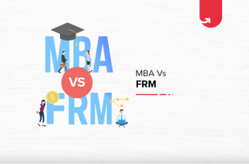 MBA vs FRM: Which Should You Choose?