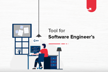 Top 28 Productivity Tools For Software Engineers in 2021