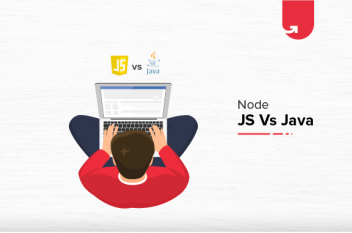 Node JS Vs Java: Difference Between Node JS and Java