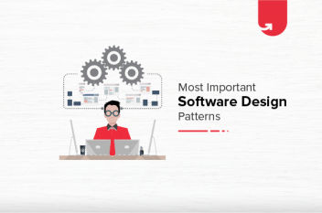 Top 5 Popular Software Design Patterns in 2021