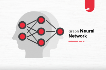 What is Graph Neural Networks? Explanation & Applications [With Diagrams]