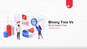Binary Tree vs Binary Search Tree: Difference Between Binary Tree and Binary Search Tree