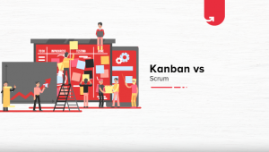 Kanban Vs Scrum: Difference Between Kanban and Scrum