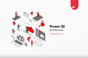 Power BI Architecture: Components, Functions & Benefits