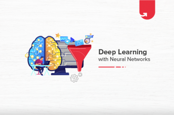 Ultimate Guide for Deep Learning with Neural Network in 2021