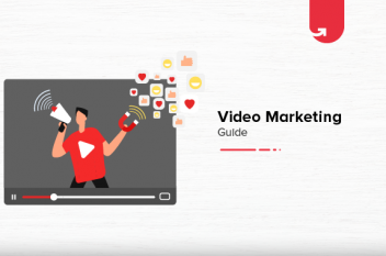 Video Marketing Guide: 6 Actionable Steps To Produce Viral Videos [2021]