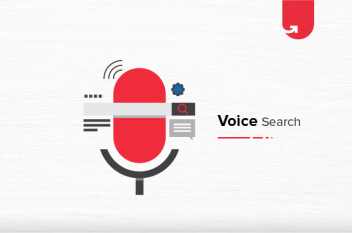 Voice Search Optimization: 8 Ways To Optimize Your Website For Voice [2021]