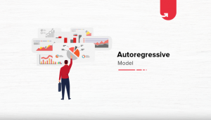 Autoregressive Model: Features, Process & Takeaway