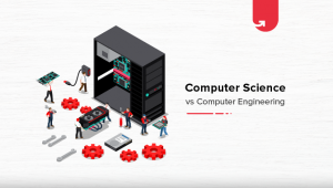 Computer Science Vs Computer Engineering: Difference Between Computer Science and Computer Engineering