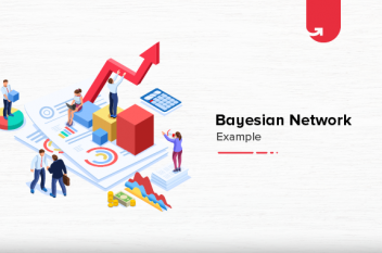 Bayesian Network Example [With Graphical Representation]