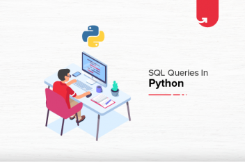 Top SQL Queries in Python Every Python Developer Should Know