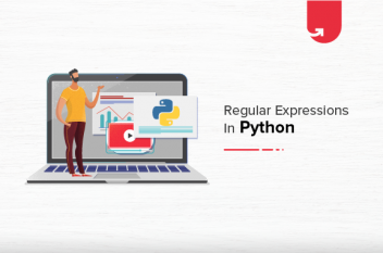 Regular Expressions in Python [With Examples]: How to Implement?
