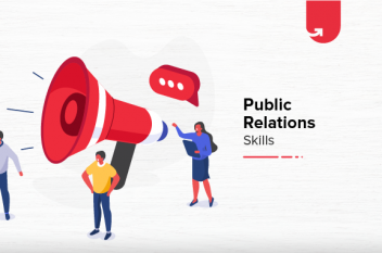 Crucial PR Skills: What Makes PR Effective in 2021?