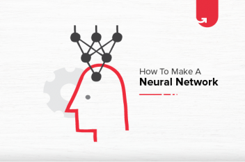 How to Make a Neural Network: Architecture, Parameters & Code