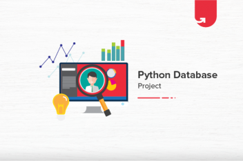 Top Python Database Projects For Beginners [2021]