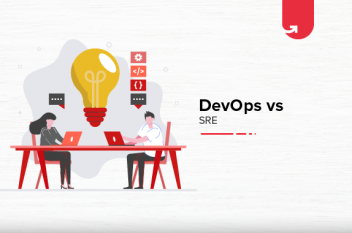 5 Basic Differences Between DevOps and SRE You Should Know About