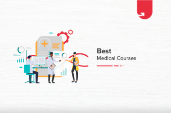 5 Best Medical Courses & Certifications Online [2021]
