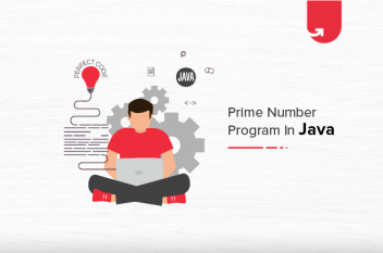 Prime Numbers From 1 To 100 in Java: Display 1 to 100 in Java