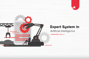 Expert System in Artificial Intelligence: What is, Characteristics, Applications & Benefits