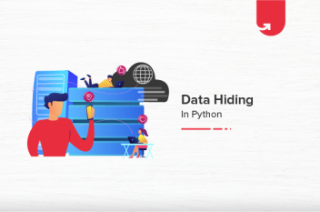 Data Hiding In Python: What is, Advantages & Disadvantages [With Coding Example]