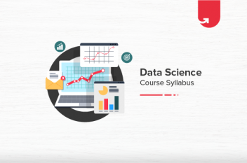 Data Science Course Syllabus: Everything You Need to Know