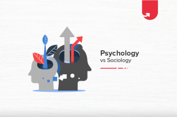 Psychology vs Sociology: Difference Between Psychology and Sociology