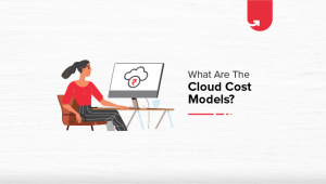 What Are The Cloud Cost Models? Top 9 Cloud Cost Models Explained