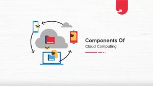 9 Components Of Cloud Computing Architecture You Should Know About