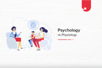Psychology vs Physiology: Difference Between Psychology and Physiology