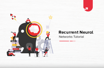 Recurrent Neural Networks: Introduction, Problems, LSTMs Explained