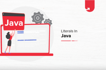 Literals In Java: Types of Literals in Java [With Examples]