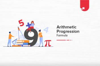 Arithmetic Progression Formula: Everything You Need to Know