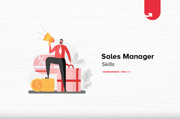 Top 6 Essential Sales Manager Skills in 2021