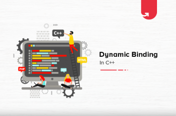Dynamic Binding in C++: Explanation, Functions & Implementation