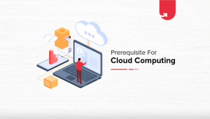 What are the Prerequisites to Learn Cloud Computing?
