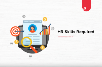 12 Crucial HR Skills Employers Are Looking For in 2021