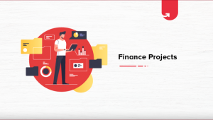 27 Fun Finance Project Ideas & Topics [For Freshers & Experienced]