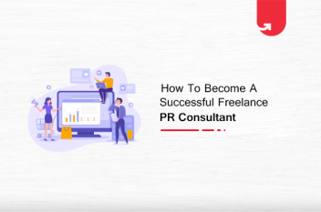 How To Become a PR Freelancer in India in 2021?