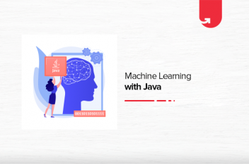 What is Machine Learning with Java? How to Implement it?