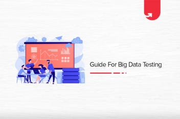 A Comprehensive Guide for Big Data Testing: Challenges, Tools, Applications
