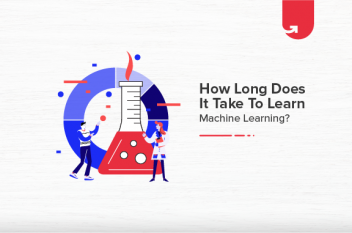 How Long Does it Take to Learn Machine Learning?